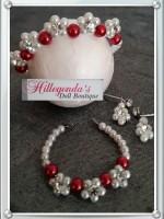Jewelry design 1