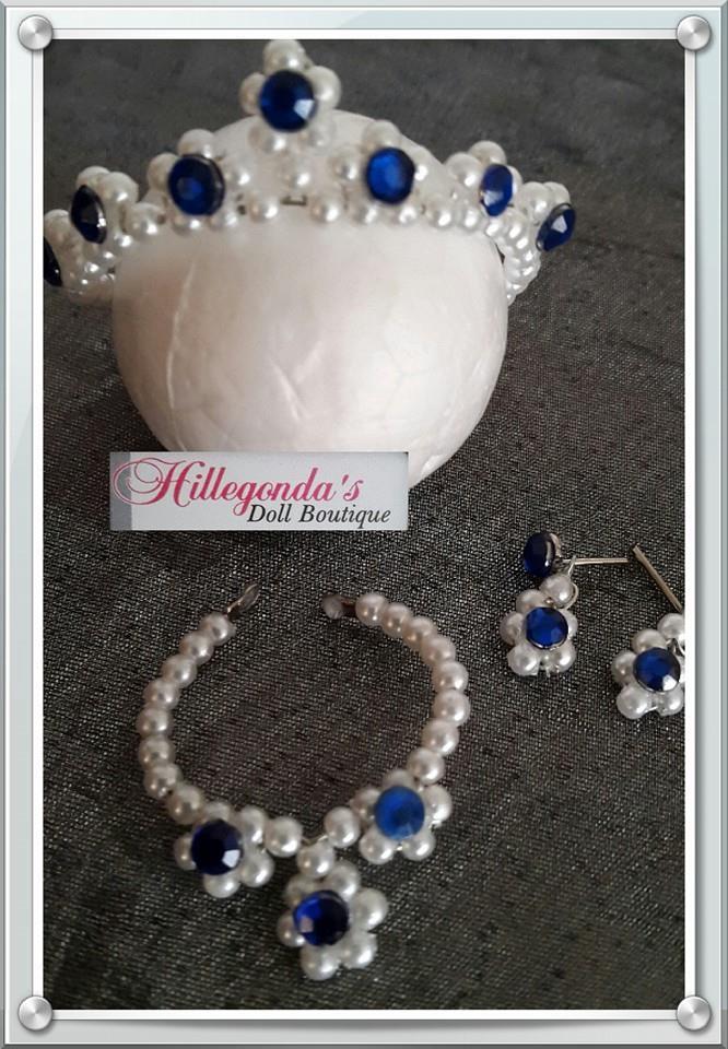 juwele 2