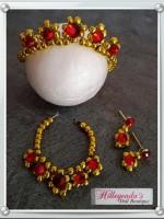 Jewelry design 3