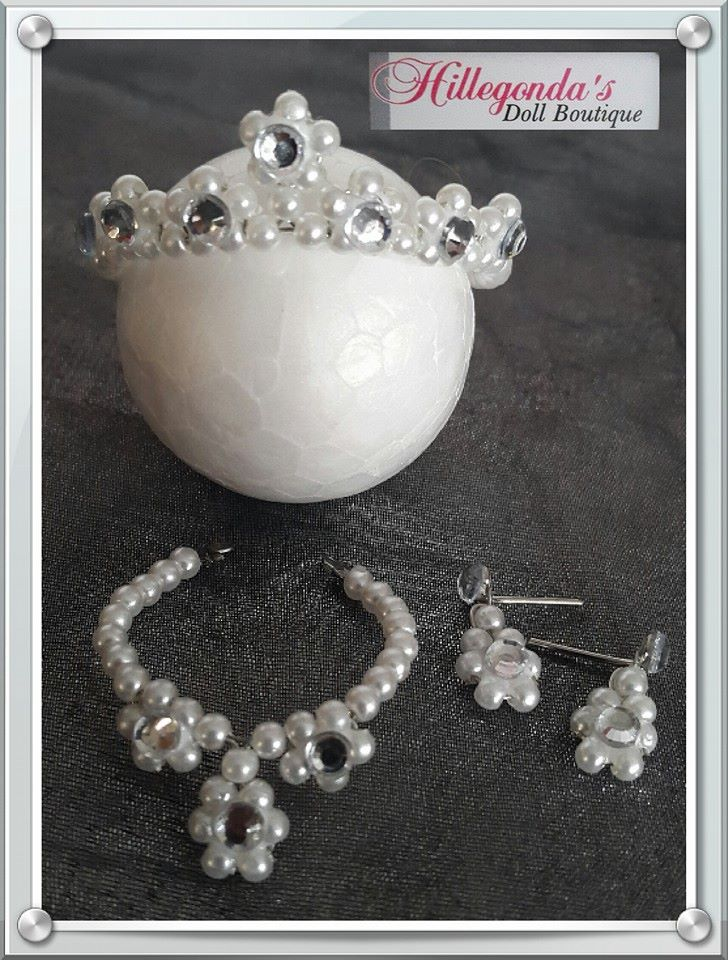juwele diamant
