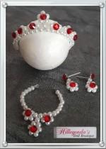Jewelry design 2
