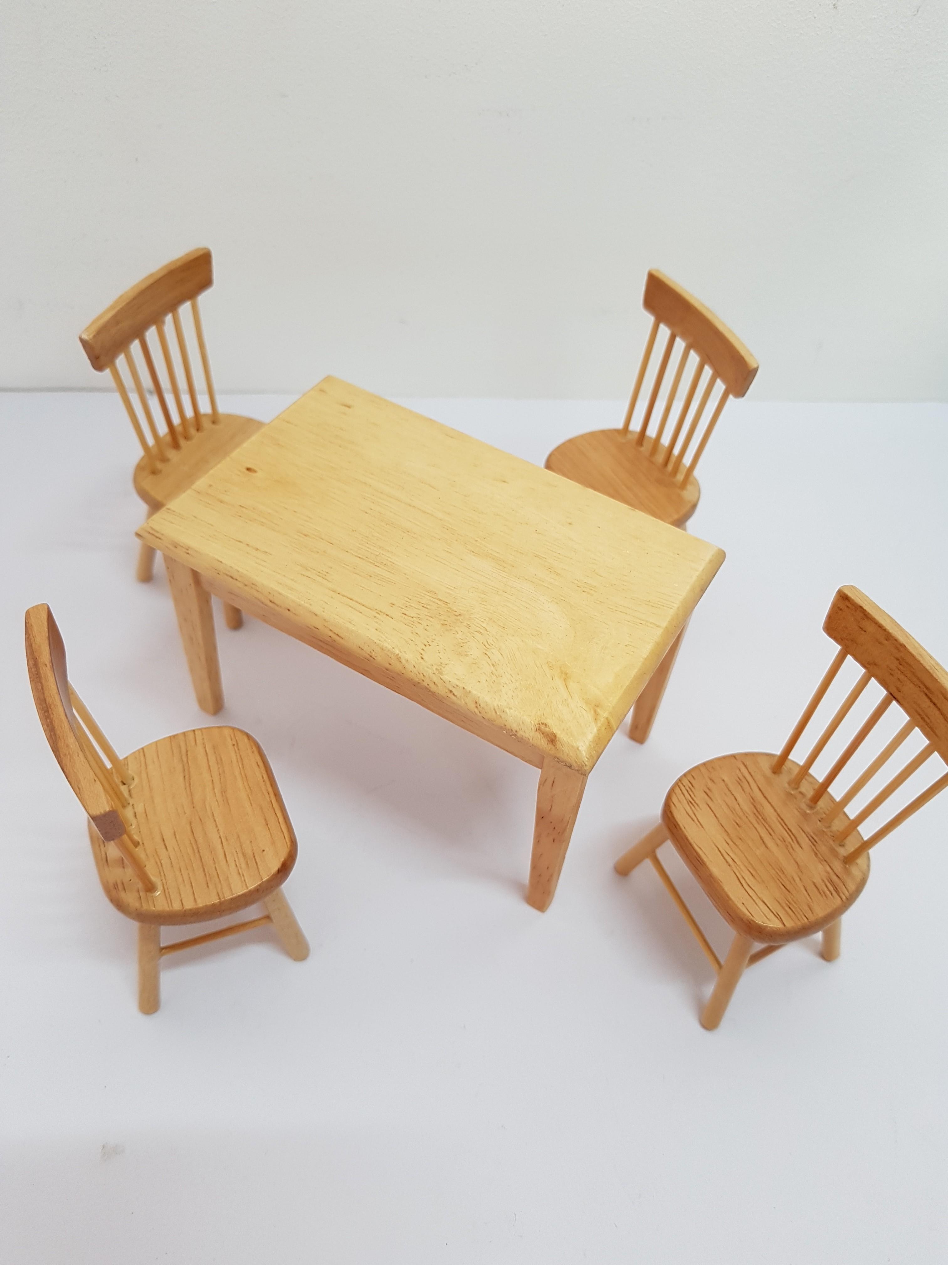 miniature dollhouse furniture woodworking. 2018-04-07 10.33.26 Miniature Dollhouse Furniture Woodworking I