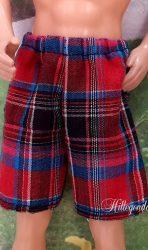 Ken shorts I